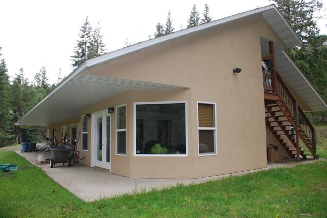 CareTaker Home (10)
