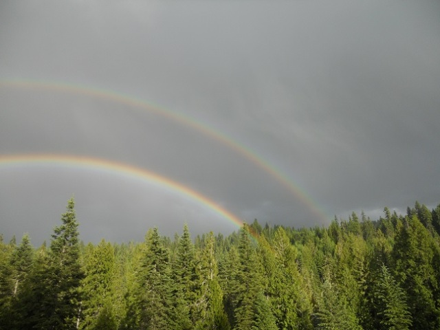 Rainbow at Ranch -small.JPG