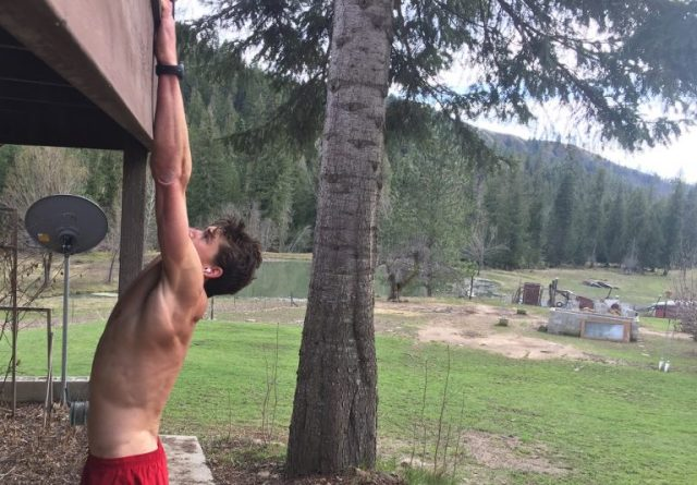 ben-pull-up-768x535