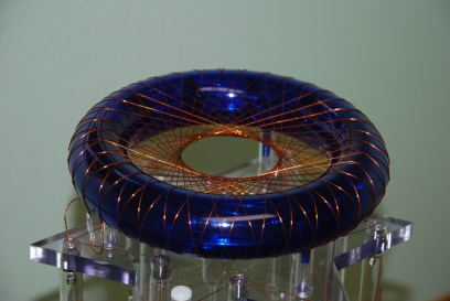 My Vibe Machine (2)