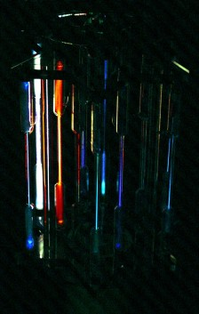 My Vibe Machine (3)