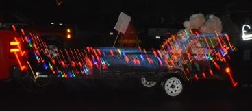 Kamiah Light Parade 2018-11-30 (27)