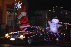 Kamiah Light Parade 2018-11-30 (31)