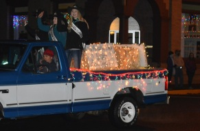 Kamiah Light Parade 2018-11-30 (7)