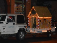 Kamiah Light Parade 2018-11-30 (9)