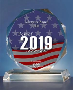 LWR Award
